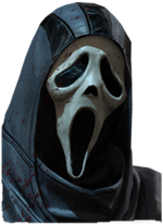 Dead by Daylight ghost face | What perks are the best for