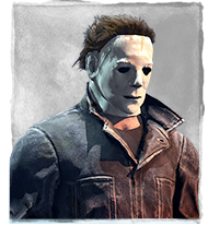Dead by Daylight michael myers | What perks are the best for the shape?