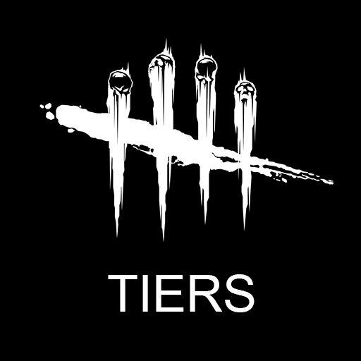 Dead By Daylight Survivor Perks What Are The Best In